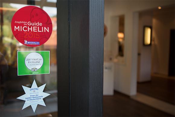 empfehlung_guide_michelin_hotel_heiligenstein