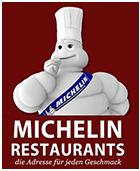 michelin_auszeichnung